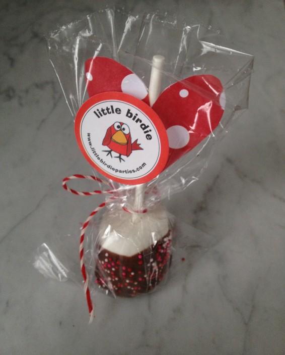 marshmallow_pop