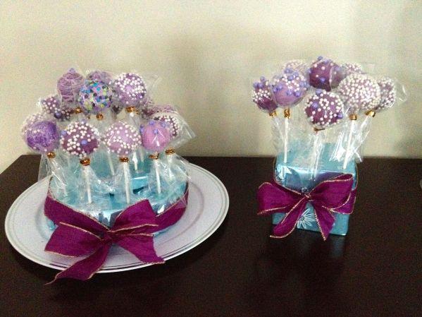 bake_sale_cakepops