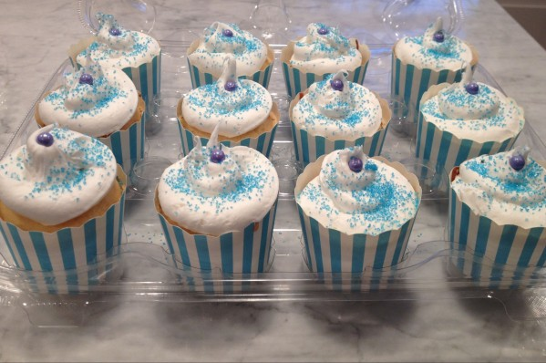 bake_sale_cupcakes